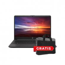 Goldmaster Ultrazvučni ovlaživač zraka hladnom parom