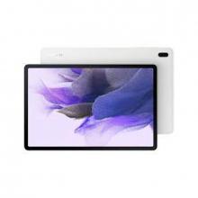 Bežični punjač Samsung Wireless Charging Pad w/o TA, crni