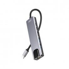 "Laptop Wortmann Terra Mobile 1541, 15.6"" Full HD, Intel Core i5-3230M"