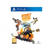 "Laptop Acer Aspire 5552, 15.6"" HD, AMD Phenom II N930 Quad core"