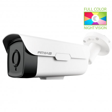 Amiko Home Kamera IP