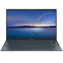 "Laptop Asus ZenBook 14 UX425EA-WB501T, 14"" Full HD, Intel i5-1135G7"