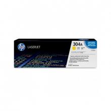 "Gaming Laptop Lenovo Ideapad 3 15IMH05, 81Y400J5PB, 15,6"" Full HD, Intel i5-10300H"
