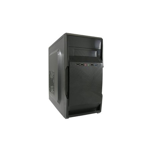 LC-Power Case 2009MB-Micro ATX