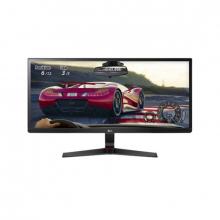 Acer projektor S1386WHn
