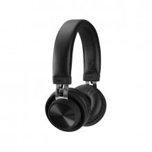 INTEX Auto punjač 7in1 IT-TCD05U