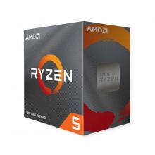 Gaming tastatura Fantech K612 Soldier