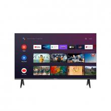 BORG Tastatura KB-2820