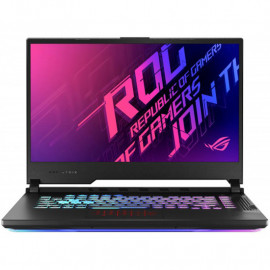 "Gaming laptop ASUS ROG Strix G15 G512LI-HN283, 15,6"" Full HD, Intel i7-10850H"
