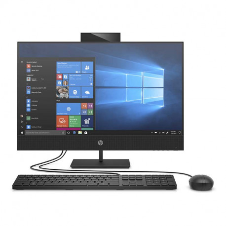 PC AiO HP ProOne G6, 294T9EA