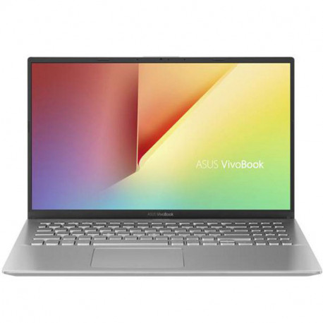 "Laptop ASUS VivoBook X512DA-BQ668, 15.6"" Full HD, AMD Ryzen 5 3500U"
