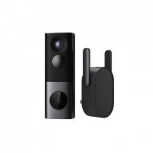 Vivax klima uređaj INVERTER ACP-18CH50AEQI R32