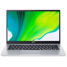 "Laptop Acer Swift 1 SF114-33, NX.HYSEX.00G, 14"" Full HD, Intel Pentium N5030"