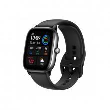 "Laptop Lenovo 14w, 81MQS02K00, 14.0"" Full HD Touchscreen, AMD A6-9220C"