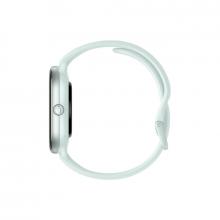 """Laptop Dell Inspiron 17-3793, 17.3"""" Full HD, Intel i3-1005G1"""