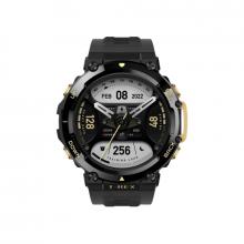 TESLA klima uređaj C3OU-27HDR1