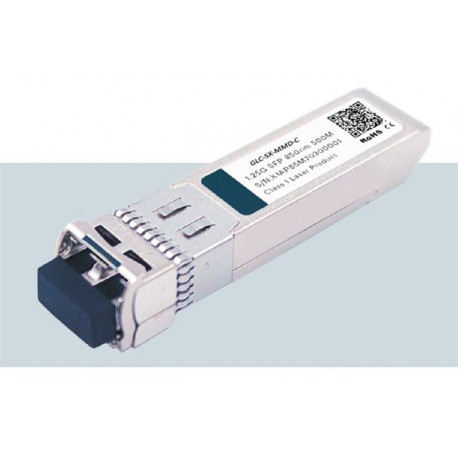 SFP transceiver GLC-SX-MMD Cisco kompatibilan