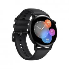 Pametni sat Apple 6 GPS 44mm, Crveni