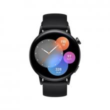 Pametni sat Huawei GT 2 Pro 46 mm, Sivi