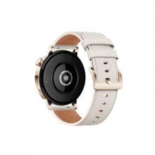 Pametni sat Huawei GT 2 Pro 46 mm, Crni