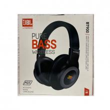 Pametni sat Samsung Galaxy Fit2, Crveni