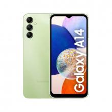 Sony Igra Play Station 4: Tomb Raider Definitive Edition - Tomb Raider Definitive Edition PS4