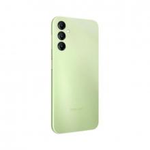 Sony Igra PlayStaion 4: Until Dawn HITS - Until Dawn HITS PS4