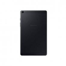 """Laptop Lenovo THINKBOOK 14 G2, 20VF000ASC, 14.0"""" Full HD, AMD Ryzen 5 4500U 6C"""