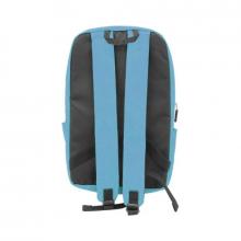 GIGABYTE MB H310M A 2.0
