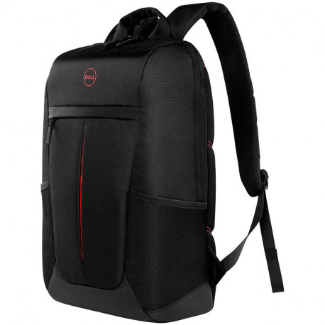 Dell Gaming Lite Backpack 17