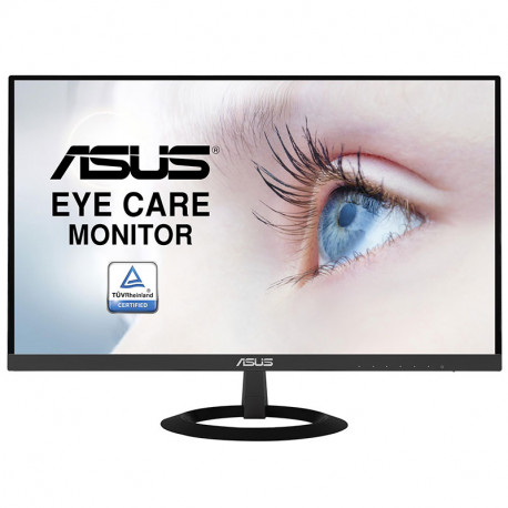 """Monitor Asus 21,5"""" VZ229HE"""