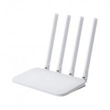 Tablet Mediacom SmartPad 10, 2GB/16GB
