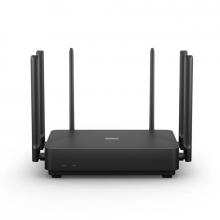 Tablet Mediacom SmartPad 8, 2GB/16GB