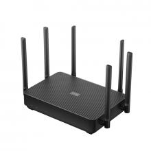 """Tablet Prestigio Node A8, 8"""", 1GB/32GB"""