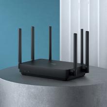 "Tablet Prestigio Muze 3231 4G, 10.1"""