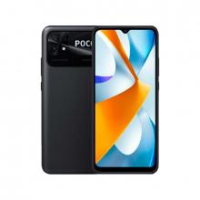 Goldmaster Aparat za brijanje
