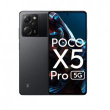 Laptop HP 450 G7, 8VU61EA, 15,6'' Full HD, Intel i7 -10510U