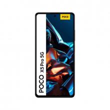 """Laptop HP 450 G7, 8VU59EA, 15.6"""" Full HD, Intel i5-10210U"""