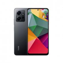 home Ventilator podni
