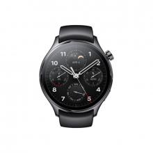 "Laptop DELL Vostro 3500, 15.6"" Full HD, Intel i3-1115G4"