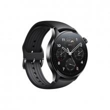 """Laptop DELL Latitude 5520 BTX, 15,6"""" Full HD, Intel i7-1185G7"""