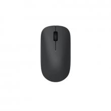 Laptop DELL Latitude 5520, 15.6'' Full HD, Intel i5-1145G7