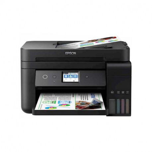 Printer multifunkcijski Canon EcoTank ITS L6190