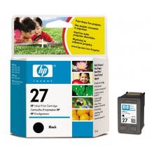 Printer multifunkcijski Canon i-SENSYS MF443dw