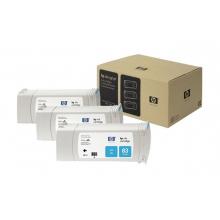Commax Žični video interfon