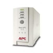 HDD AV WD Purple (3.5'' 6TB 128MB 5640 RPM SATA 6 Gb/s)