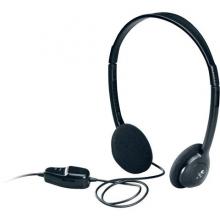 HDD WD WD60EFAX 6TB SATA3 64MB Red
