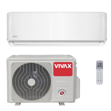 Vivax klima uređaj ACP-09CH25REA