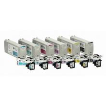 Vivax klima uređaj INVERTER ACP-12CH35AEQI 2S R32