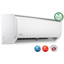 Vivax klima uređaj INVERTER ACP-09CH25AEQI R32